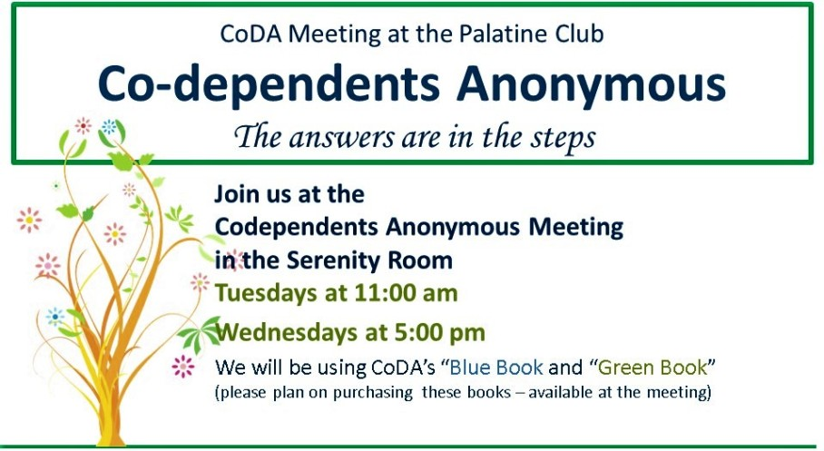 coda-meeting-at-the-palatine-club