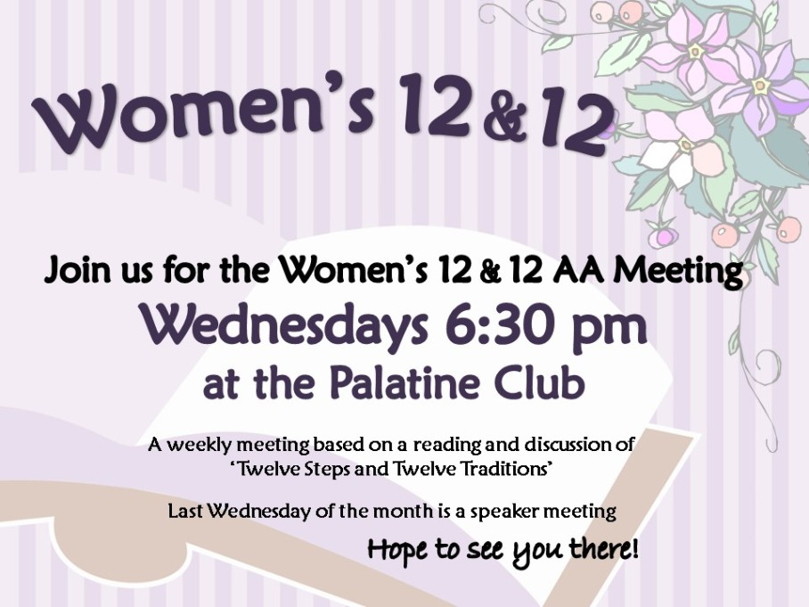 womens-12-12