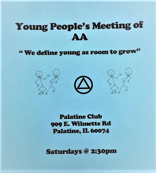 young-peoples-meeting