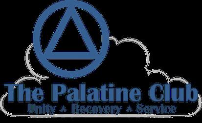 PalatineClubLogo Blue 2017 header