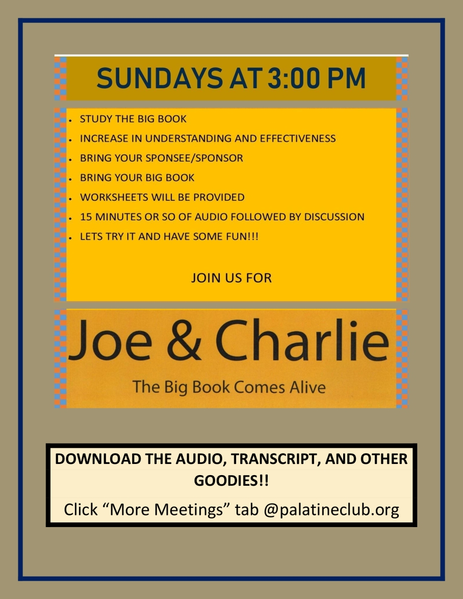 joe-and-charlie-flyer-new