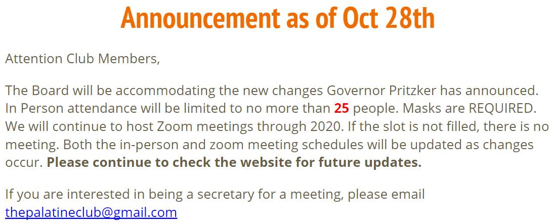 announcement102820