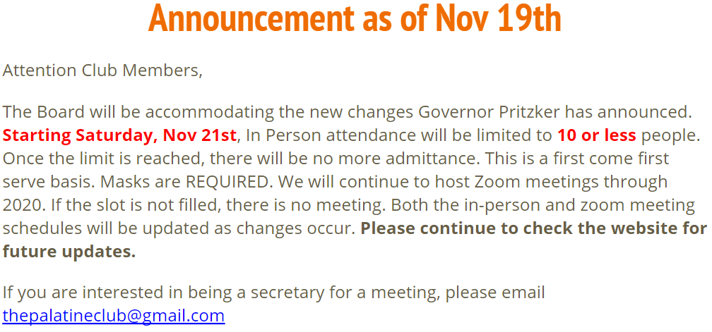 announcement111920